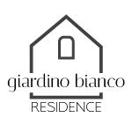 Case Tunari | Vile de Lux | IL Giardino Bianco-Vile de vanzare Tunari, de lux, moderne, la preturi avatajoase.